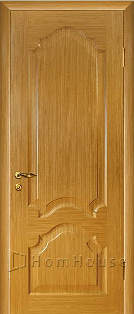 Межкомнатная дверь Кардинал дуб