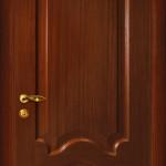 межкомнатная дверь кардинал орех