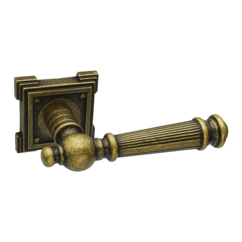 Дверная ручка ADDEN BAU