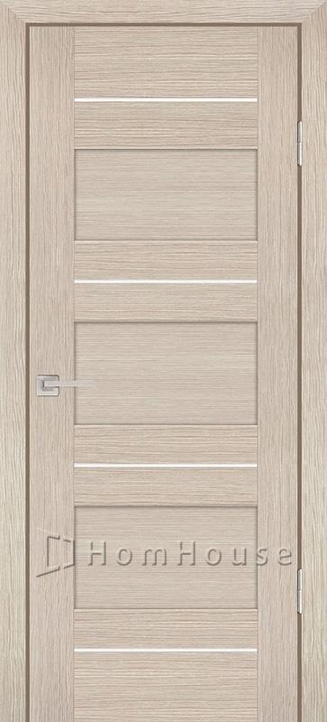 Дверь PS-10 Капучино мелинга