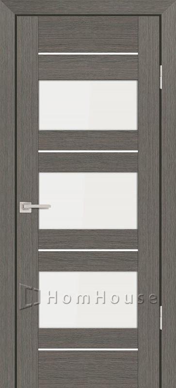 Дверь PS-11 Грей мелинга