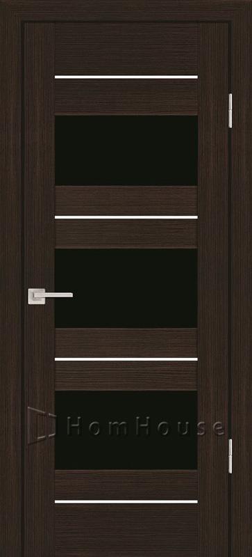 Дверь PS-11 Венге мелинга