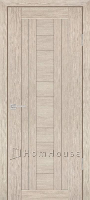 Дверь PS-14 Капучино мелинга