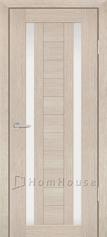 Дверь PS-15 Капучино мелинга
