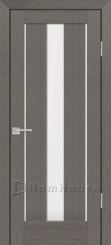Дверь PS-2 Грей мелинга