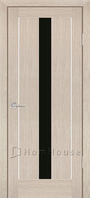 Дверь PS-2 Капучино мелинга