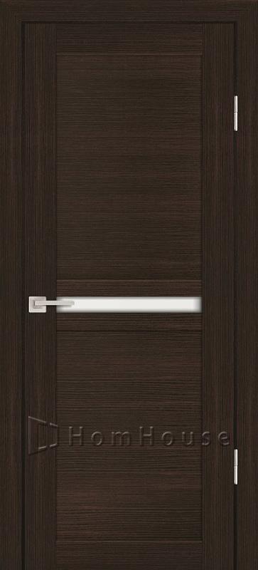 Дверь PS-3 Венге мелинга