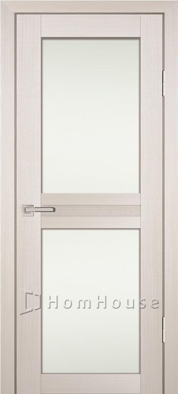 Дверь PS-4 Эшвайт Мелинга