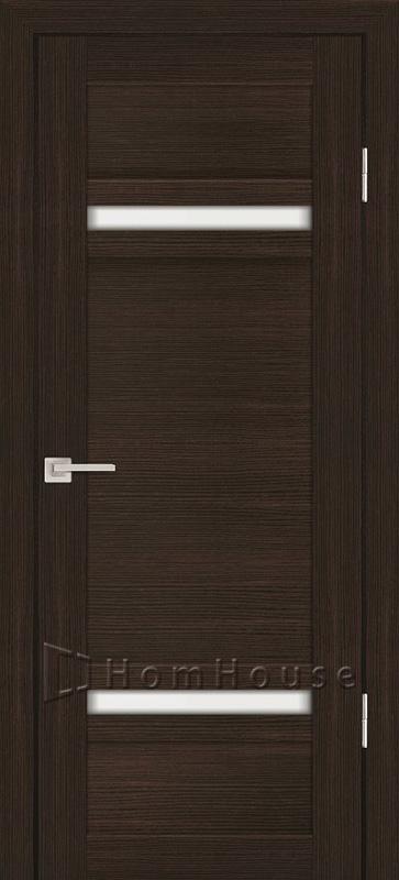 Дверь PS-5 Венге мелинга