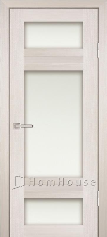 Дверь PS-6 Эшвайт Мелинга