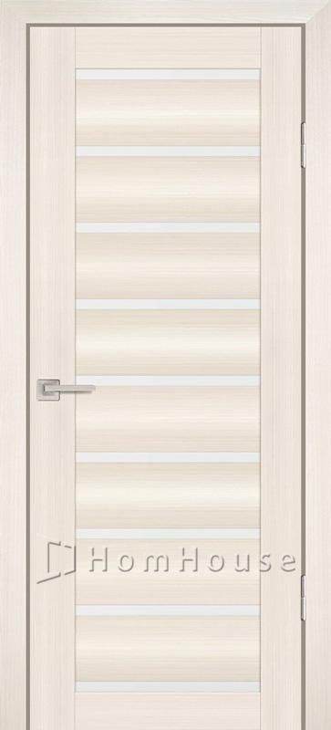 Дверь PS-8 Перламутровый дуб