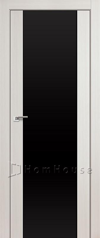 Дверь 8X Эш Вайт Мелинга