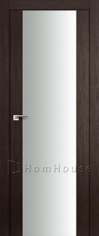 Дверь 8X Венге Мелинга