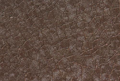 крокодил коричневый