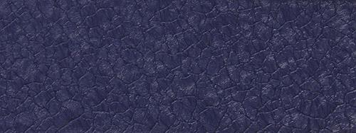 синяя ящерица