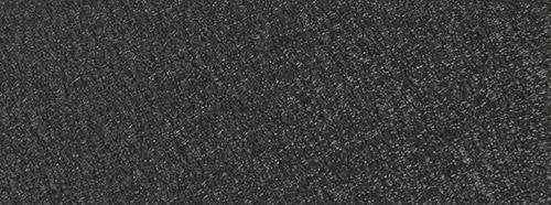 структурный шелк 9005 средний