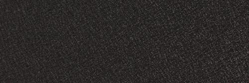 структурный шелк бордо