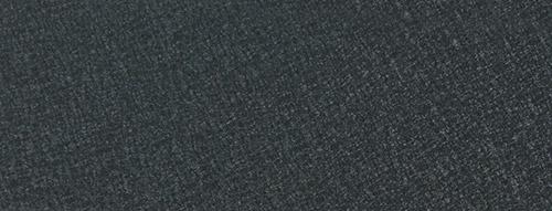 структурный шелк синий