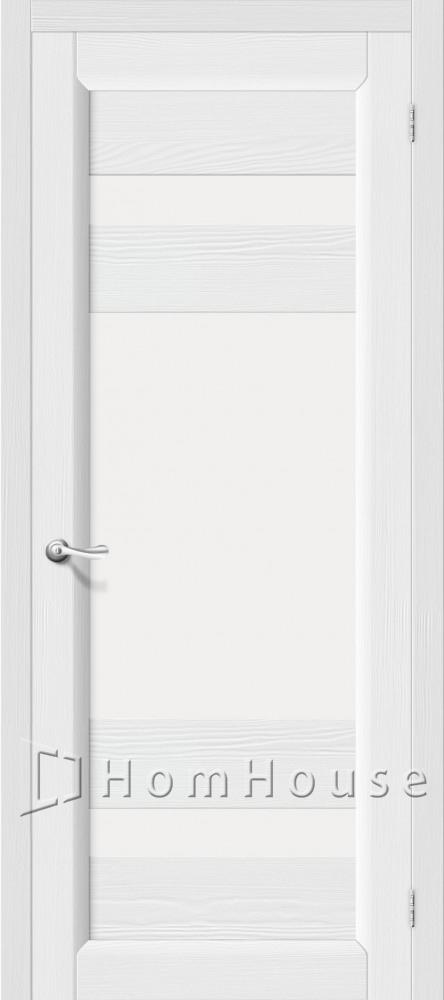 межкомнатные двери из массива Зефир