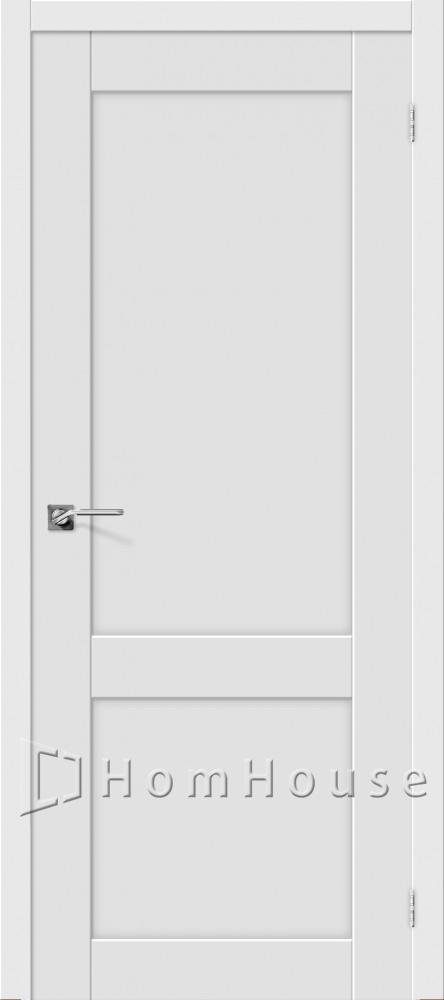 Порта-1