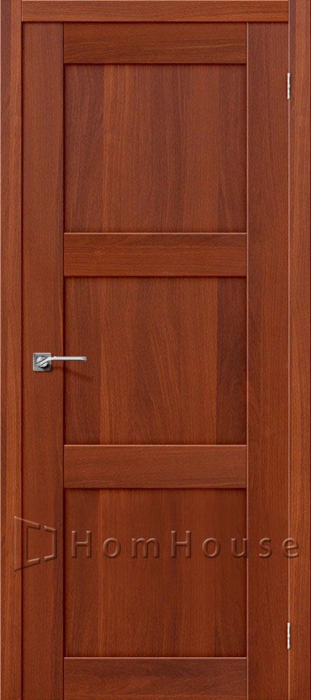 Порта-3