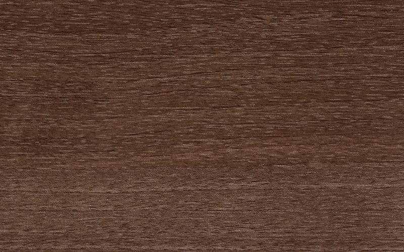 Темный орех цвет фото