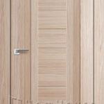 Дверь 14X Капучино Мелинга