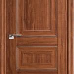 Дверь 25X Орех Амари