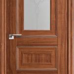 Дверь 26X Орех Амари