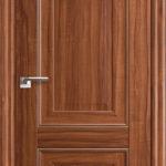 Дверь 27X Орех Амари