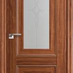 Дверь 28X Орех Амари