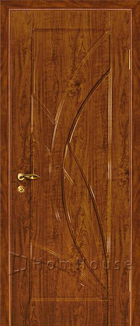 Межкомнатная дверь Кедр