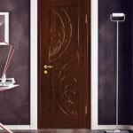 межкомнатная дверь марлин 2