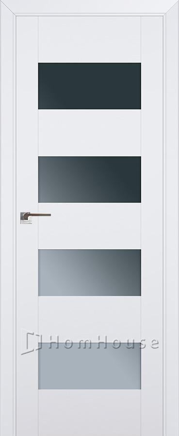 Дверь 46U Аляска