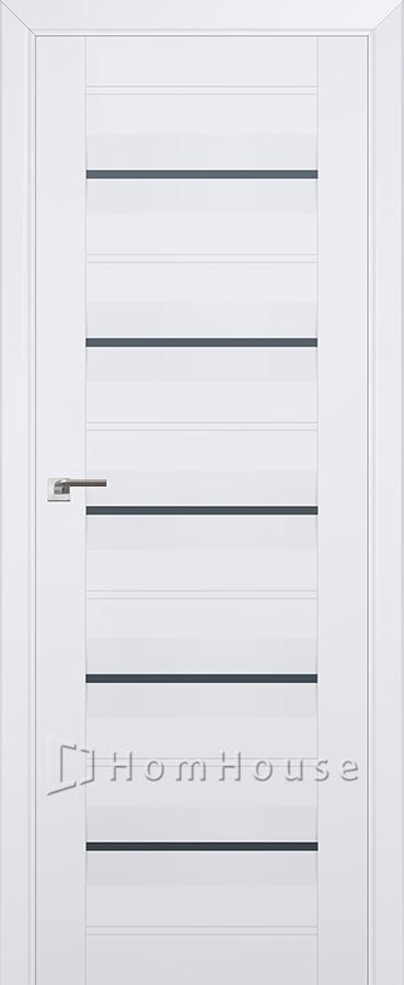 Дверь 48U Аляска