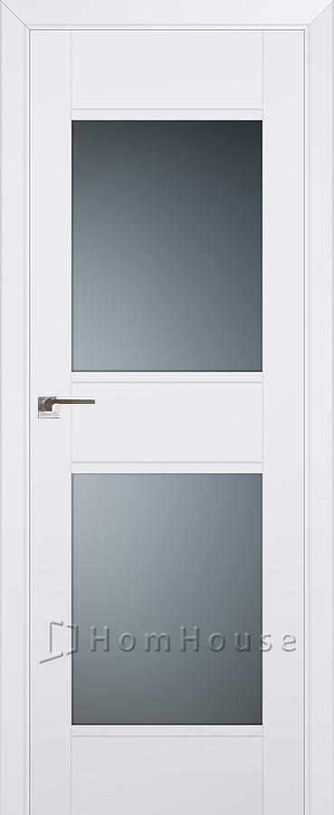 Дверь 51U Аляска