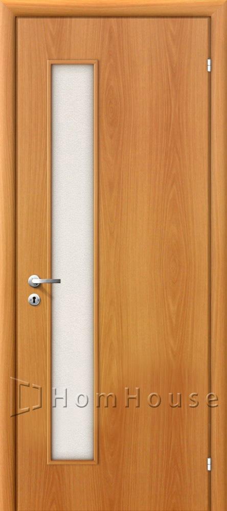 строительные двери миланорех