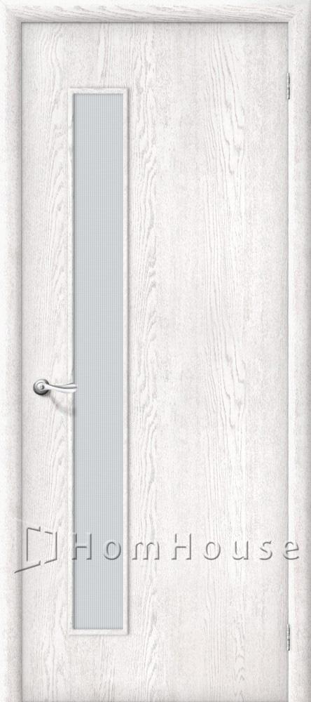 Строительные двери Сканди
