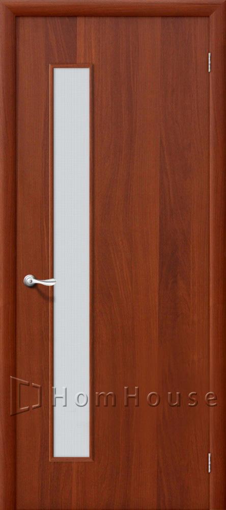 строительные двери италорех