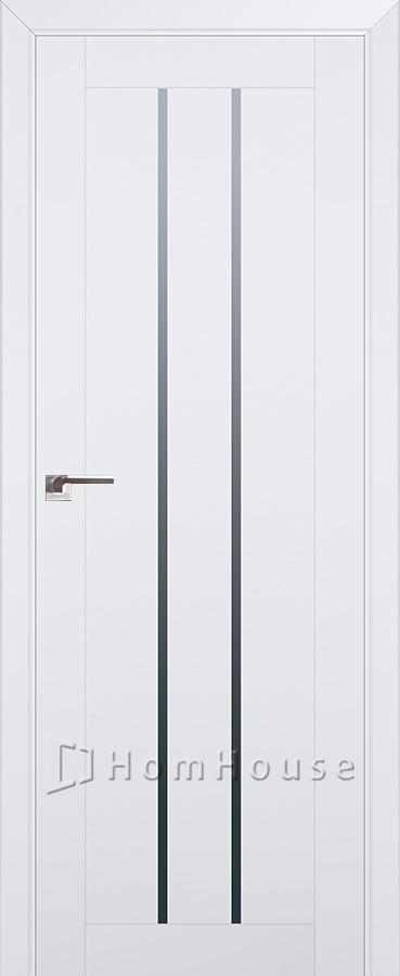 Дверь 49U Аляска