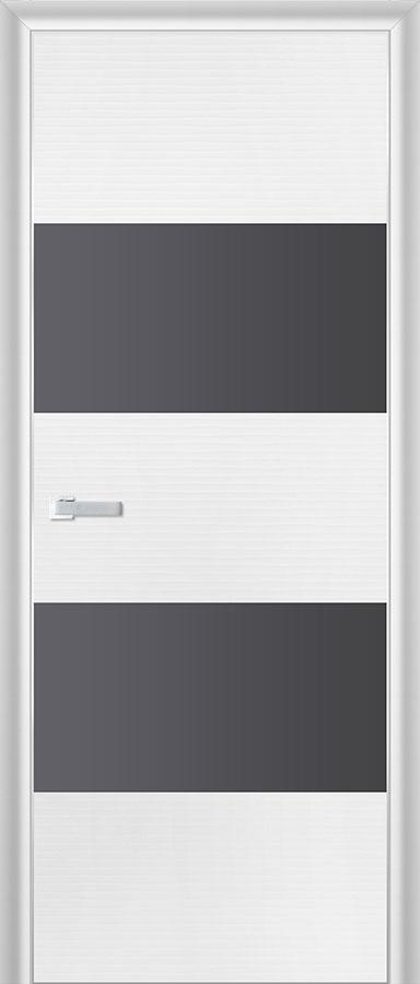 10d-белая-волна-серебренный-лак