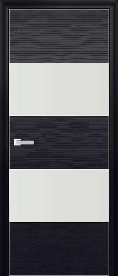 10d-черная-волна