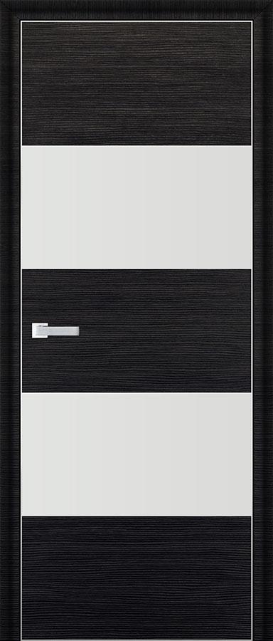 10d-черный-браш