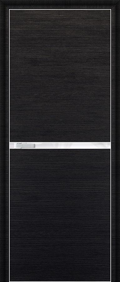 11d-черный-браш