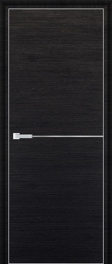 12d-черный-браш