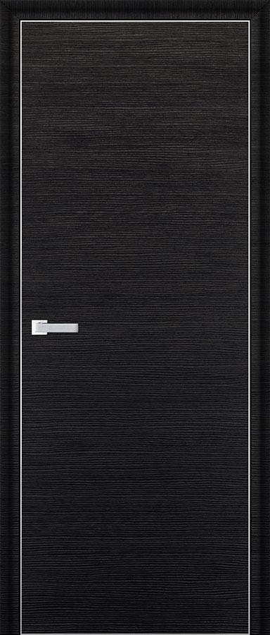 1d-черный-браш