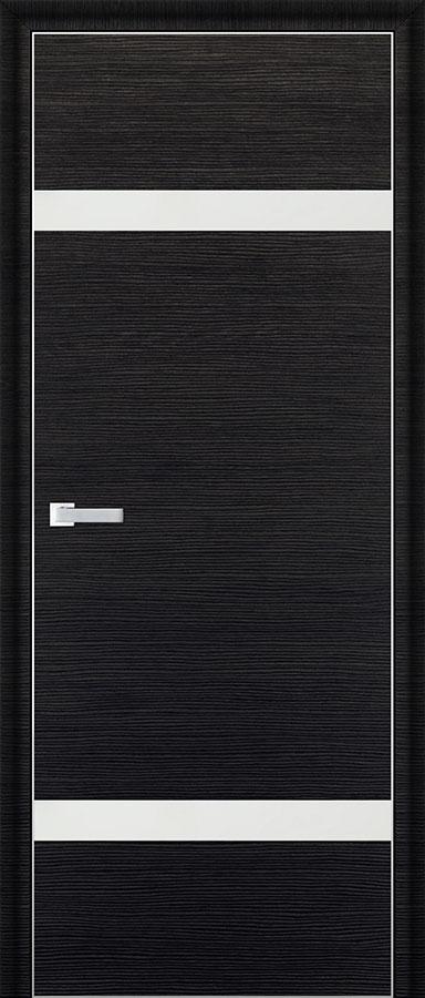 3d-черный-браш