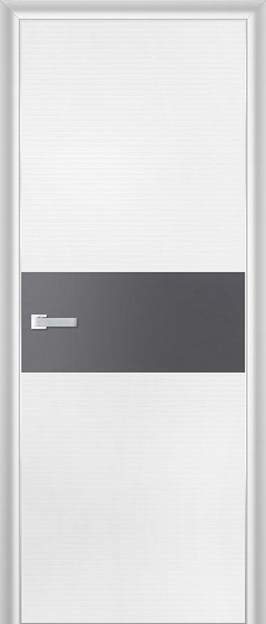 4d-белая-волна-серебренный-лак