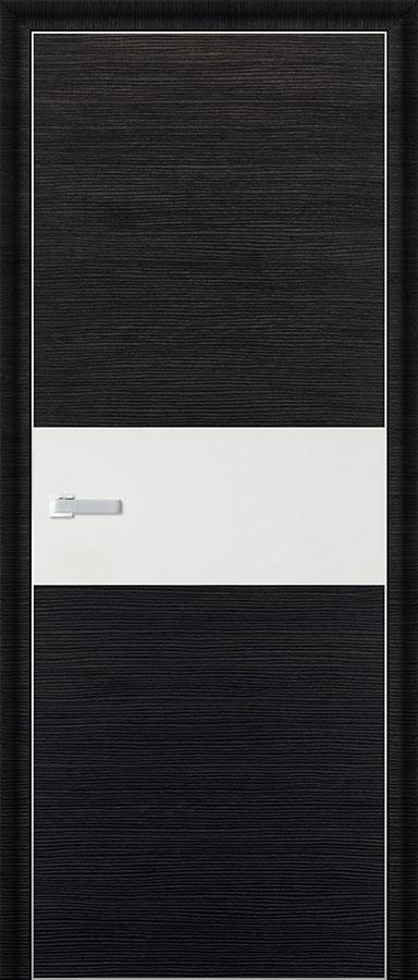 4d-черный-браш