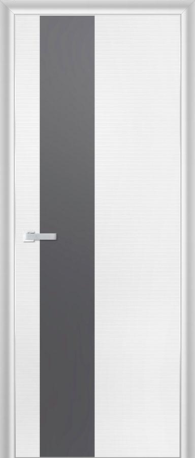 5d-белая-волна-серебренный-лак